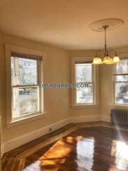 Waltham Apartment for rent 3 Bedrooms 1 Bath - $2,100