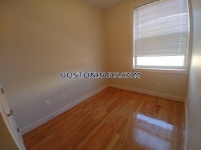 Waltham Apartment for rent 3 Bedrooms 2 Baths - $2,600