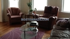 Waltham Apartment for rent 5 Bedrooms 1 Bath - $3,625