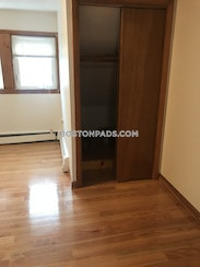 Waltham Apartment for rent 4 Bedrooms 1 Bath - $3,300