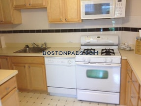 Waltham Apartment for rent 1 Bedroom 1 Bath - $1,550