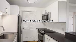 Waltham Wonderful 1 Bed 1 Bath - $2,550