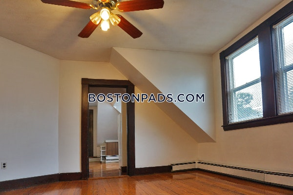 2 Beds 1 Bath - Waltham $1,800