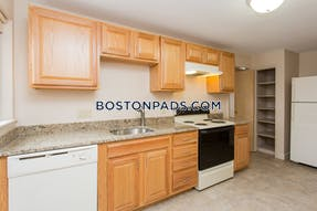 Waltham Apartment for rent 1 Bedroom 1 Bath - $1,600