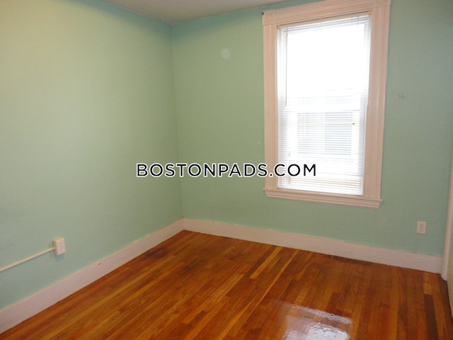 3 Beds 1 Bath - Waltham $1,800