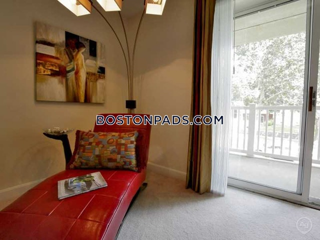 Waltham Apartments Waltham Apartment For Rent 1 Bedroom 1 Bath 1 800