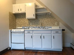 Waltham Apartment for rent 2 Bedrooms 1 Bath - $1,850